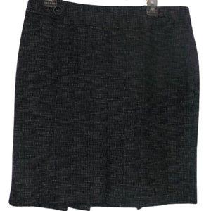 Rafael la  Skirt Size 12 P (Petite)
